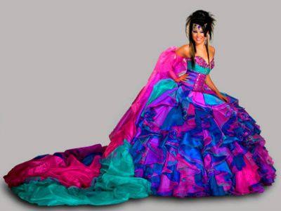 Tmx 1386132592816 Esmeraldasboutique  Land O Lakes wedding dress