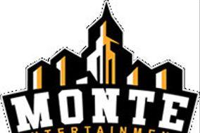Monte Entertainment