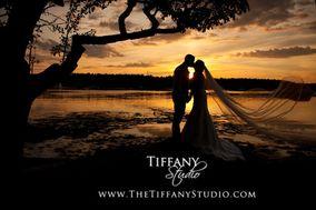 The Tiffany Studio