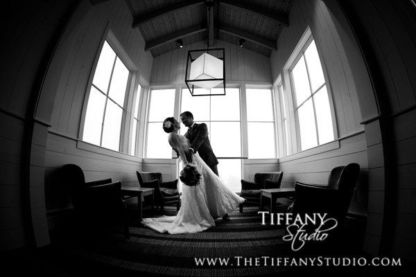 Tmx 1375100542601 Am399web Brunswick wedding photography