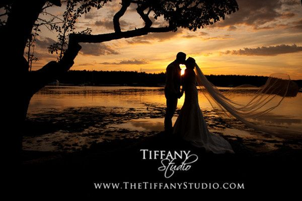 Tmx 1375100724587 Chelseadan Brunswick wedding photography