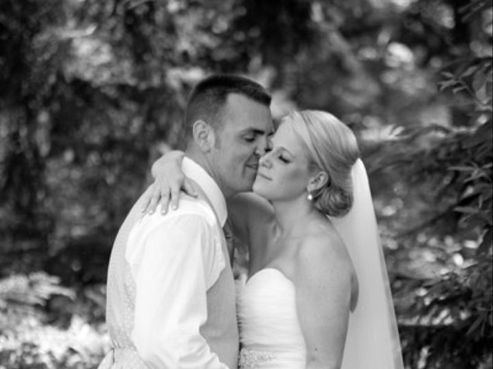 Tmx 1375100784880 Cd208web Brunswick wedding photography