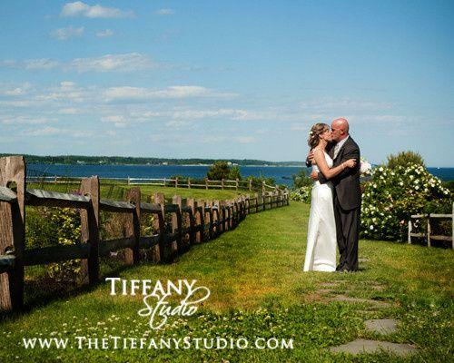 Tmx 1375100870017 Ls278web Brunswick wedding photography