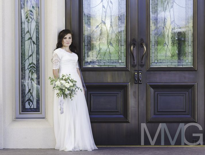 3f1a816ee9bfcffc My Modest Gown Claudia Dress 1