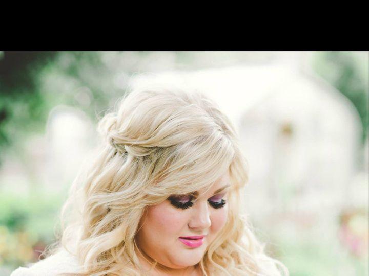 Tmx 1484155536901 Img2636 Hendersonville wedding dress