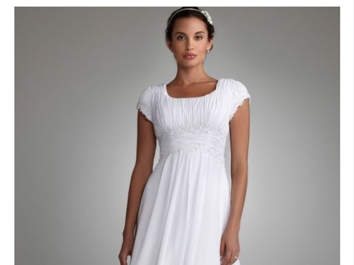 Tmx 1484155581332 Img2164 Hendersonville wedding dress