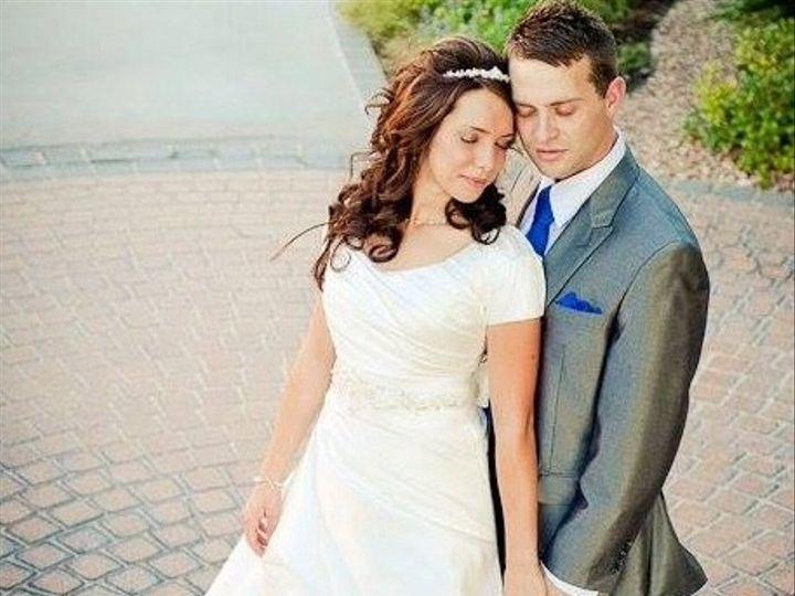 Tmx 1484155654406 Img1662 Hendersonville wedding dress