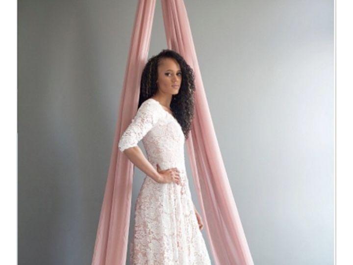 Tmx 1484155667977 Img0557 Hendersonville wedding dress