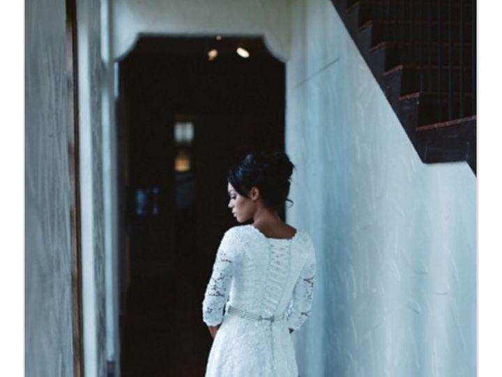 Tmx 1484155675498 Img0558 Hendersonville wedding dress