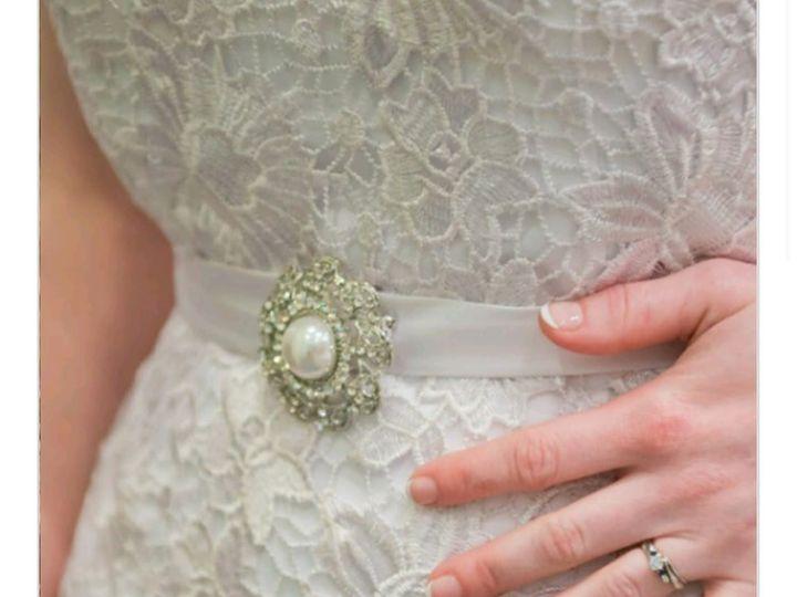 Tmx 1484155710676 Img0566 Hendersonville wedding dress