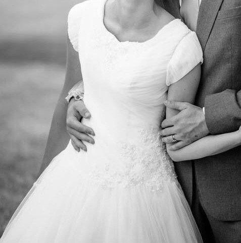 Tmx 1484155716594 Img1641 Hendersonville wedding dress