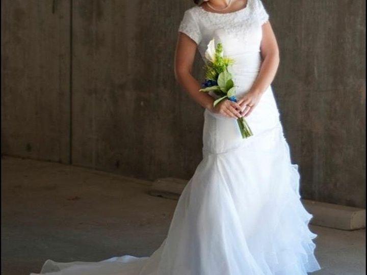 Tmx 1484155735886 Img2429 Hendersonville wedding dress