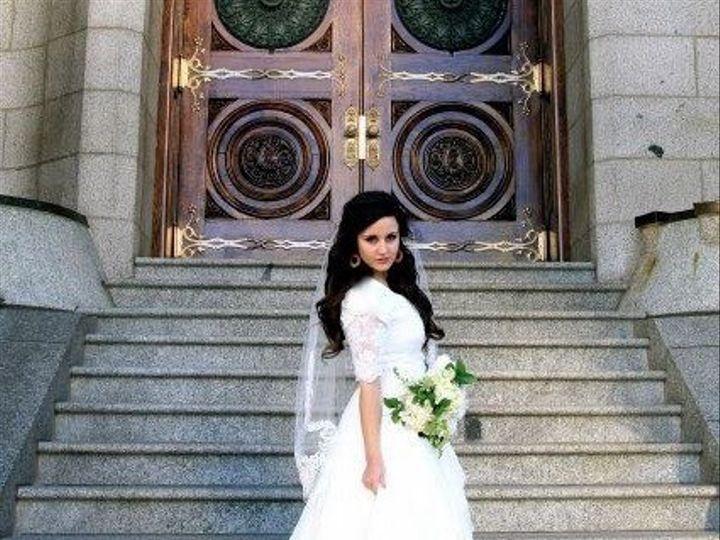 Tmx 1484155742458 Img1578 Hendersonville wedding dress
