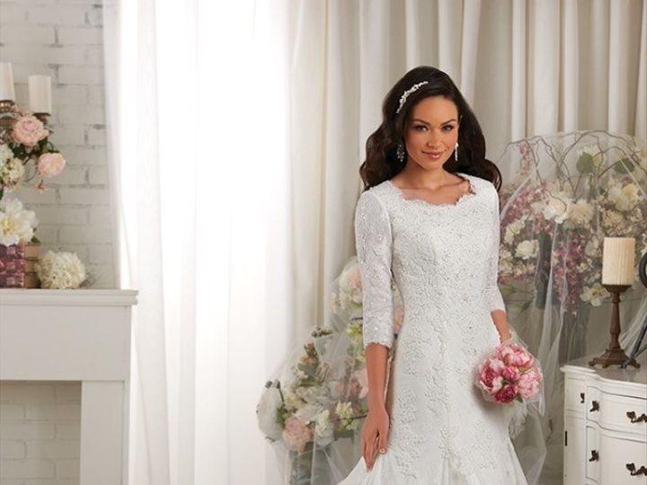 Tmx 1484155748168 Img4071 Hendersonville wedding dress