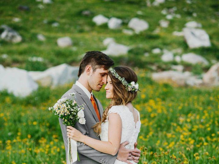 Tmx 1484155773304 Img1859 Hendersonville wedding dress