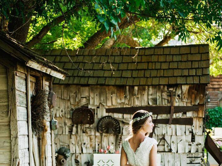 Tmx 1484155790941 Img1860 Hendersonville wedding dress