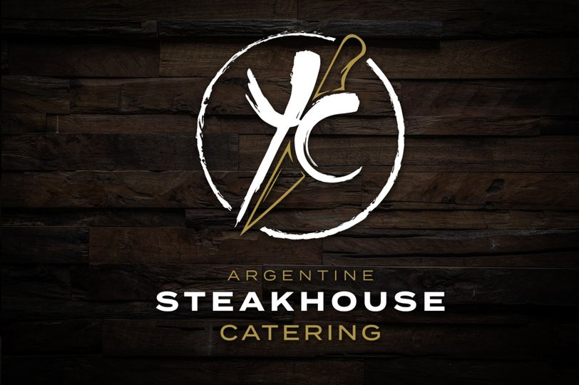 YC STEAKHOUSE CATERING