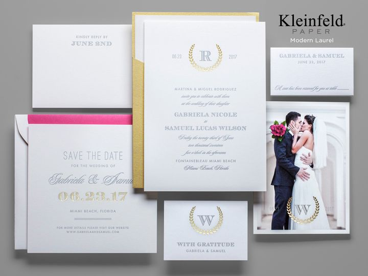 Tmx 1424903014116 D376461suite1296972 Tacoma wedding invitation