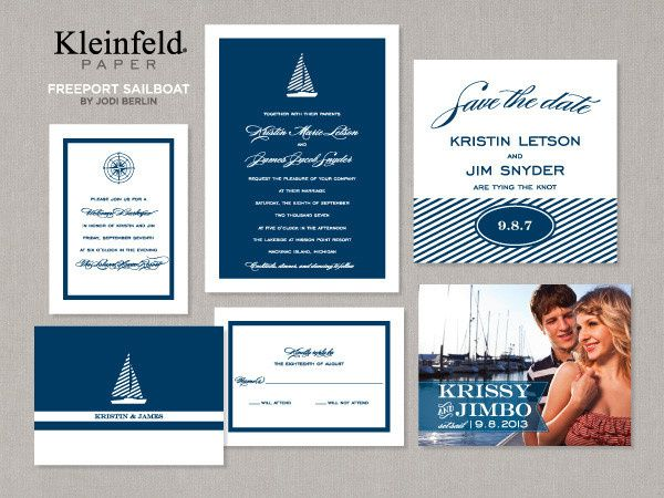 Tmx 1424903030345 D45361suite600450 Tacoma wedding invitation