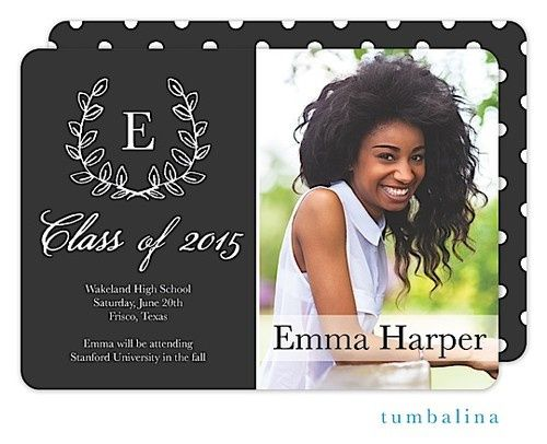 Tmx 1425001008589 81966 Tacoma wedding invitation