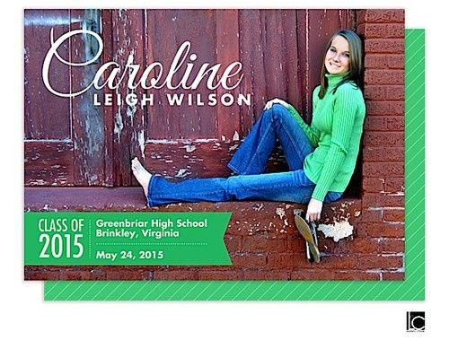 Tmx 1425001031412 82752 Tacoma wedding invitation
