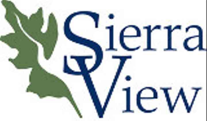 Sierra View County Club
