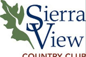 Sierra View County Club
