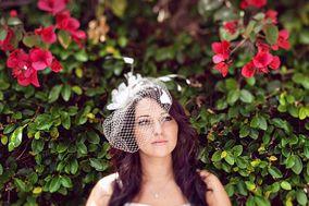 Caroline Ghetes Photography
