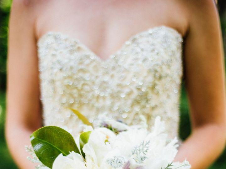 Tmx 1459195325554 096by Rebecca Anne Web Res Kent wedding florist