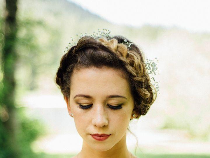 Tmx 1459195429557 082by Rebecca Anne Web Res Kent wedding florist
