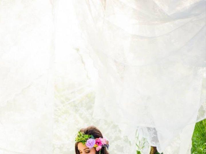 Tmx 1459195500749 14712967827159785123107059295169901174697n Kent wedding florist