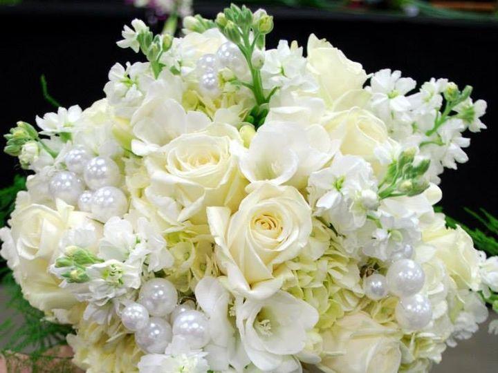 Tmx 1459195541522 110531657827342585104828565654787256092028n Kent wedding florist