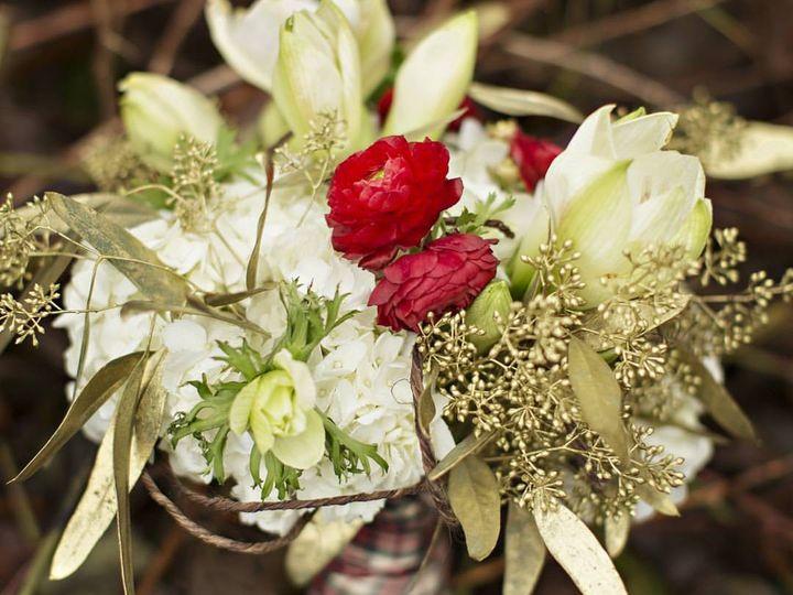 Tmx 1459195622346 123394818879678179871257383653540012283629o Kent wedding florist