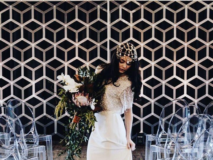 Tmx 1459195637973 126284109018790932603671084379677706948779o Kent wedding florist