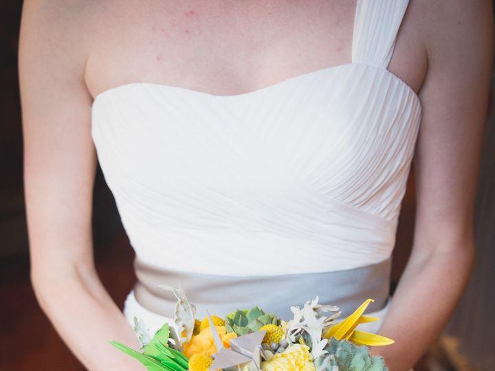 Tmx 1459195689109 Caren Morris Photography 54 Kent wedding florist