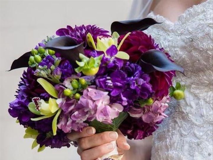 Tmx 1459195779117 Emadhayaffinityphotography01li214low Kent wedding florist