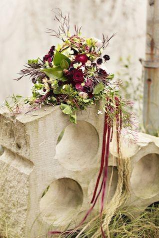 Tmx 1459195822401 Marsala Bouquet And Bricks Kent wedding florist