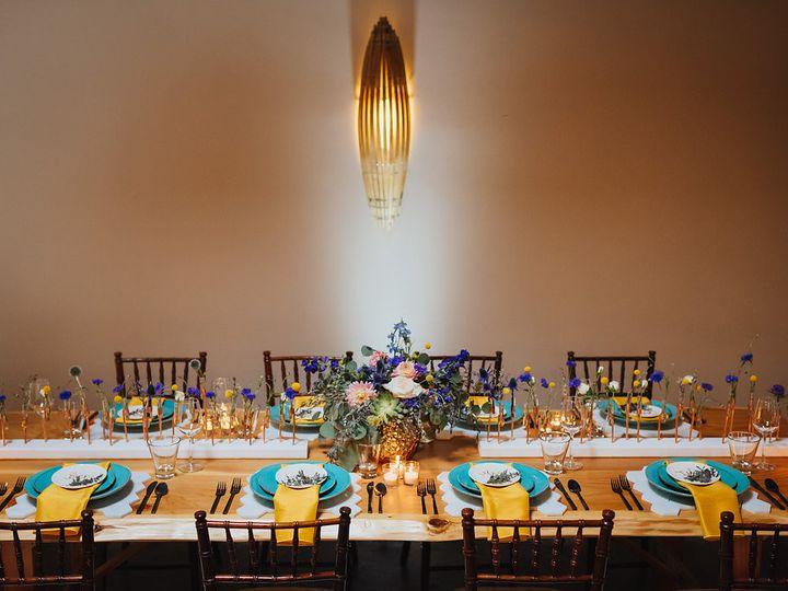 Tmx 1472236448192 1606220046 Kent wedding florist
