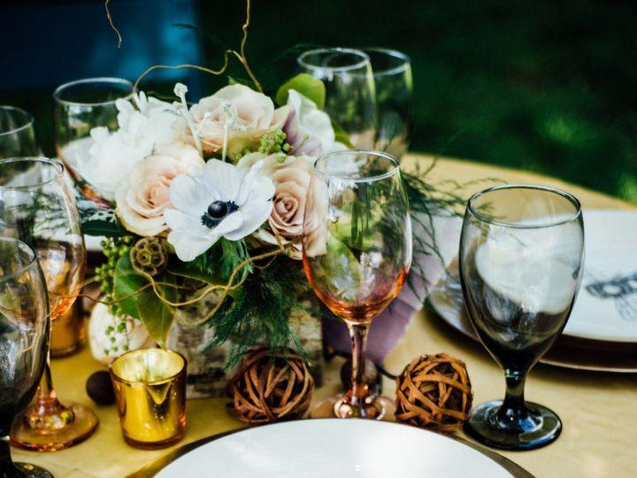 Tmx 1472236515323 033by Rebecca Anne Web Res Kent wedding florist