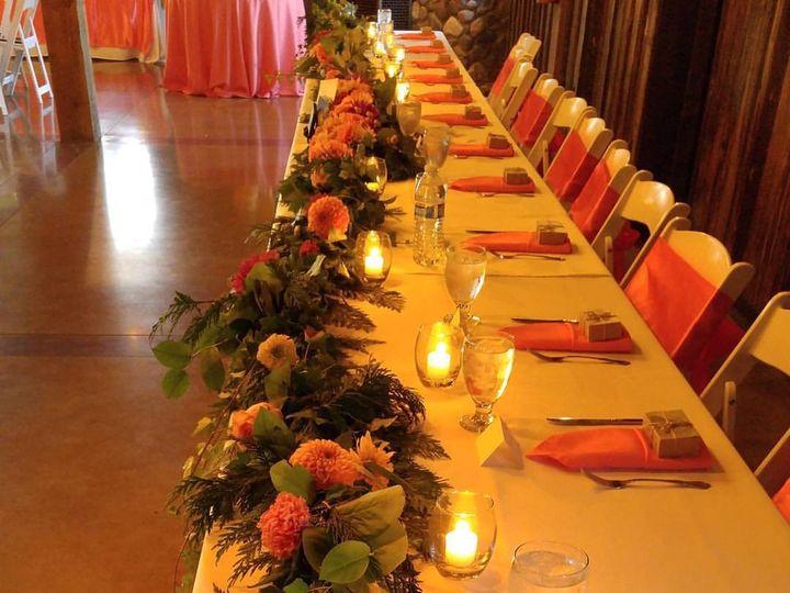 Tmx 1472236572557 119309768515816316257448691299068499663966o Kent wedding florist