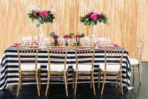 Tmx 1472236614274 1368075811609302739452392573229976873596525n Kent wedding florist