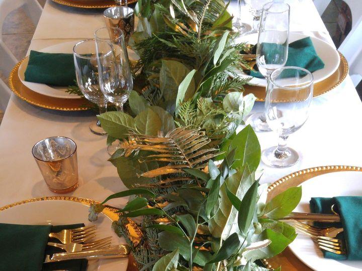 Tmx 1472236835978 Guilded Garland Kent wedding florist