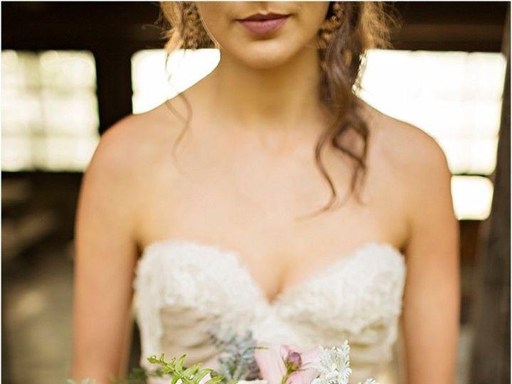Tmx 1472238273840 Botanical Brouhaha2 Kent wedding florist