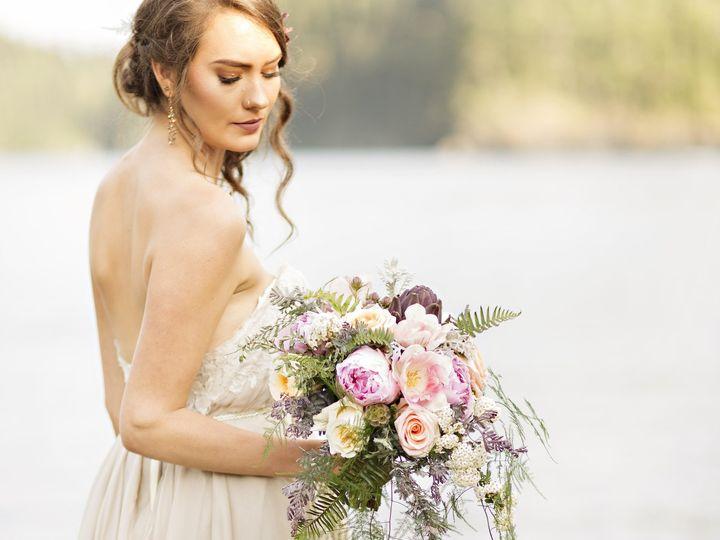 Tmx 1472238381736 75 Kent wedding florist