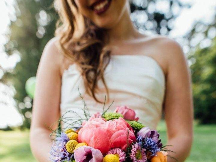 Tmx 1472238431326 121384328641697903669282714961506567466552o Kent wedding florist