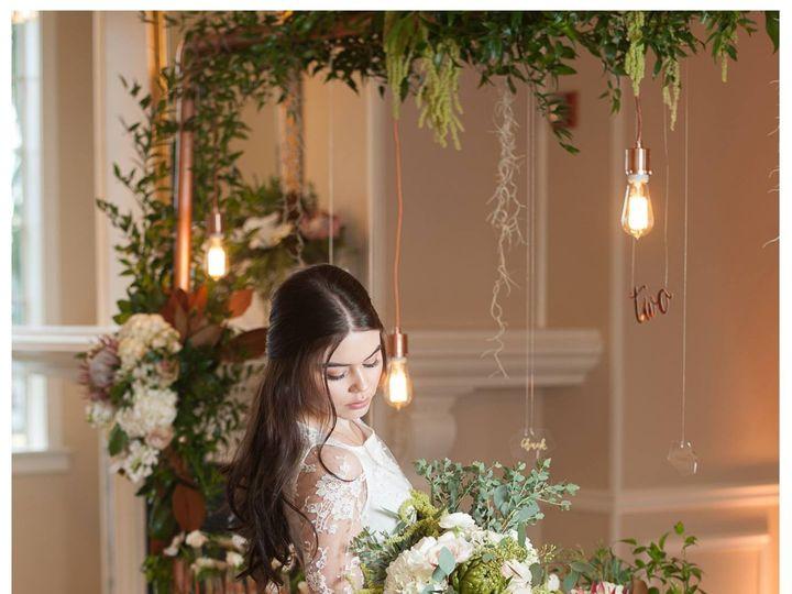 Tmx 1472238657574 126580109491413184669883861684331031544261o Kent wedding florist
