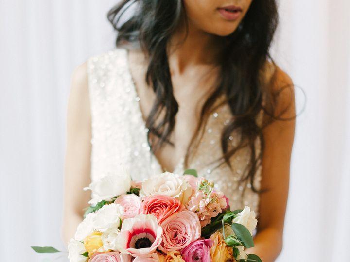 Tmx 1472238843025 I Ngj8tg9 X3 Kent wedding florist