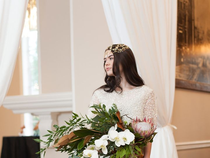 Tmx 1472238884475 I Swm6msr X3 Kent wedding florist