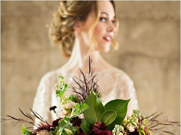 Tmx 1472238936826 Botanical Brouhaha1 Kent wedding florist