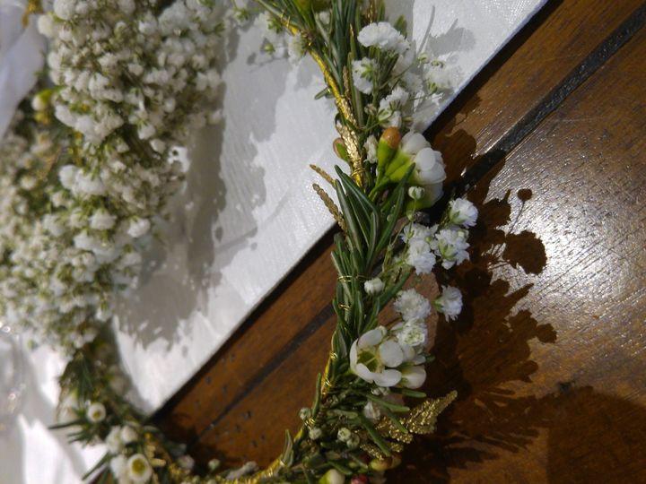 Tmx 1472239672129 20160213113411 1 Kent wedding florist